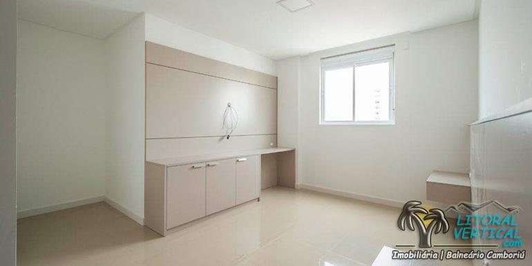edificio-alta-vista-balneario-camboriu-sqa3526-10