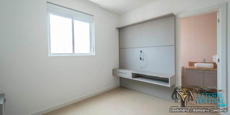 edificio-alta-vista-balneario-camboriu-sqa3526-14