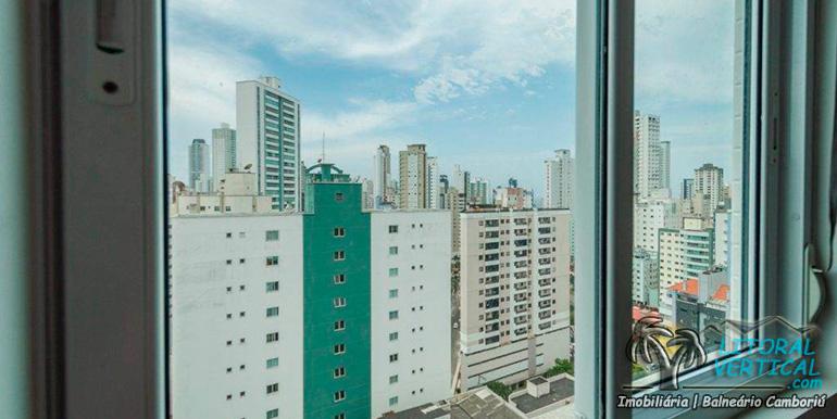 edificio-alta-vista-balneario-camboriu-sqa3526-17