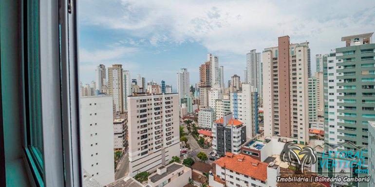edificio-alta-vista-balneario-camboriu-sqa3526-18