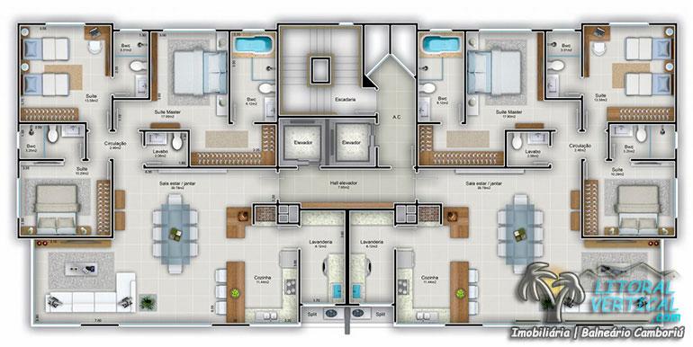 edificio-alta-vista-balneario-camboriu-sqa3526-21