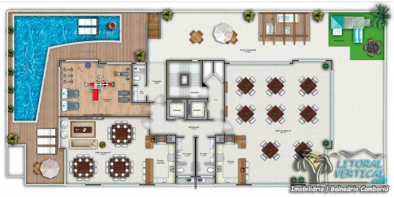 edificio-alta-vista-balneario-camboriu-sqa3526-22