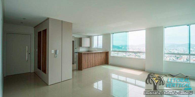 edificio-alta-vista-balneario-camboriu-sqa3526-3