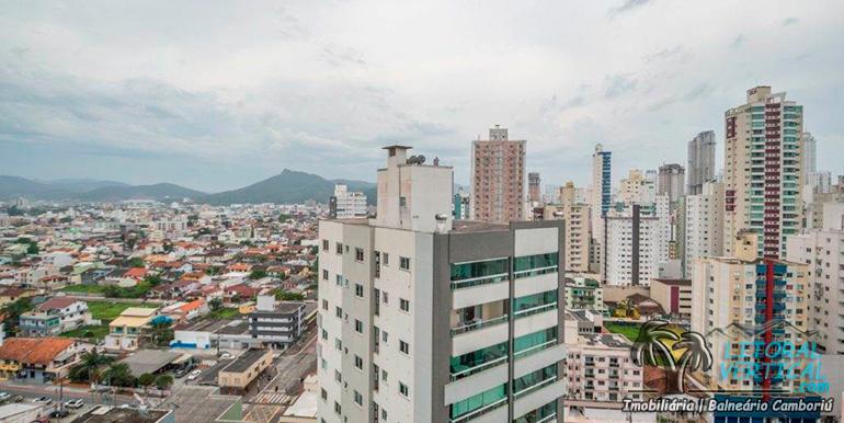 edificio-alta-vista-balneario-camboriu-sqa3526-7