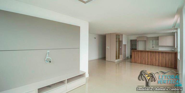edificio-alta-vista-balneario-camboriu-sqa3526-8