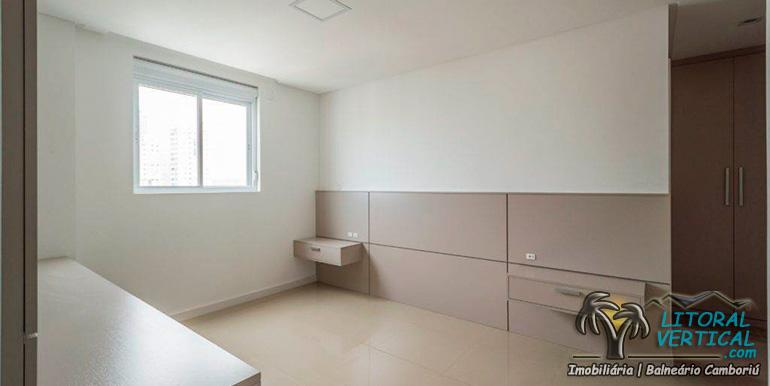 edificio-alta-vista-balneario-camboriu-sqa3526-9