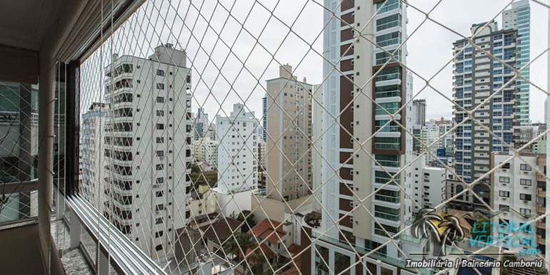 edificio-collina-do-sol-balneario-camboriu-sqa3518-6