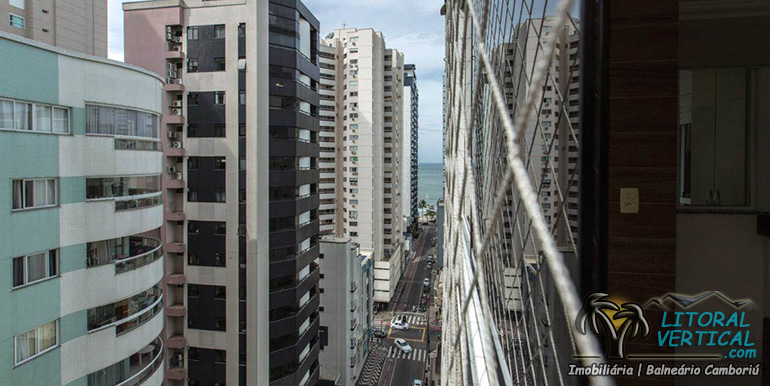edificio-collina-do-sol-balneario-camboriu-sqa3518-7