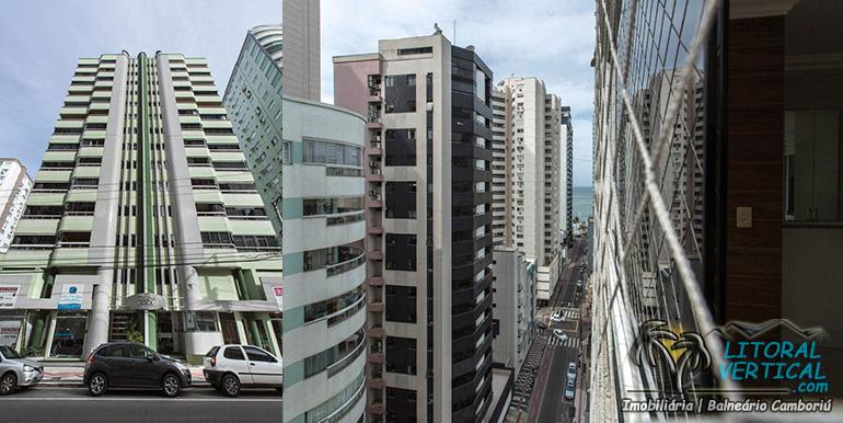 edificio-collina-do-sol-balneario-camboriu-sqa3518-principal