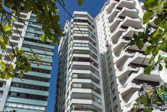 Edifício Cybila