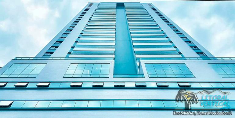 edificio-algaleo-balneario-camboriu-sqa3483-1