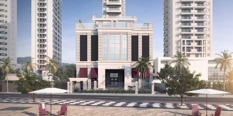 edificio-aurora-exclusive-home-balneario-camboriu-fma461-