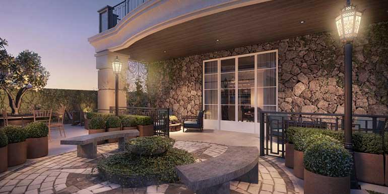 edificio-aurora-exclusive-home-balneario-camboriu-fma461-13