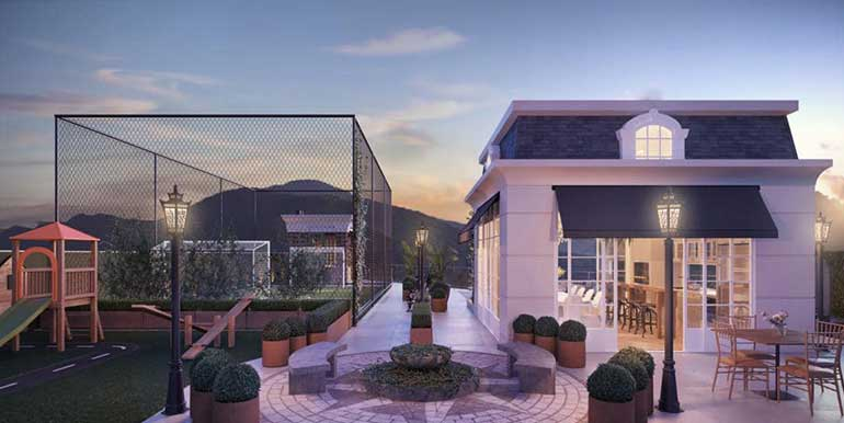 edificio-aurora-exclusive-home-balneario-camboriu-fma461-14
