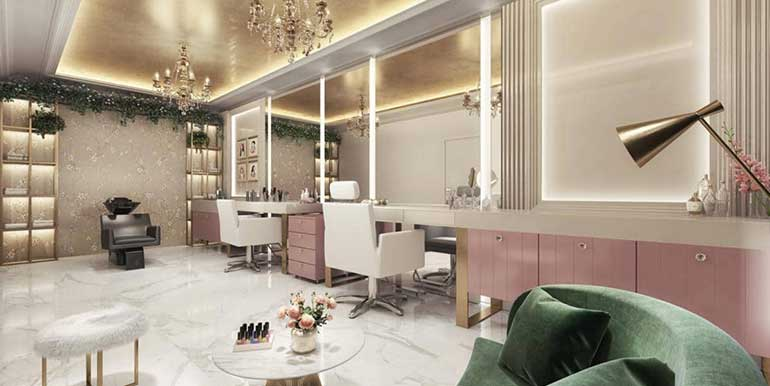 edificio-aurora-exclusive-home-balneario-camboriu-fma461-19