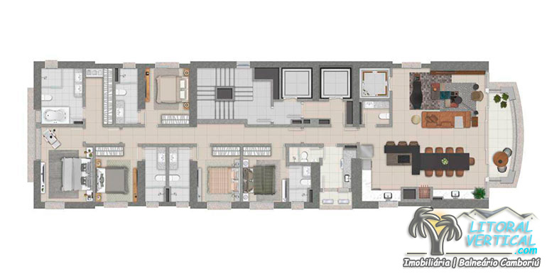 edificio-aurora-exclusive-home-balneario-camboriu-fma461-21