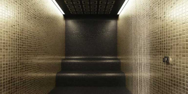 edificio-aurora-exclusive-home-balneario-camboriu-fma461-22