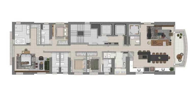 edificio-aurora-exclusive-home-balneario-camboriu-fma461-23