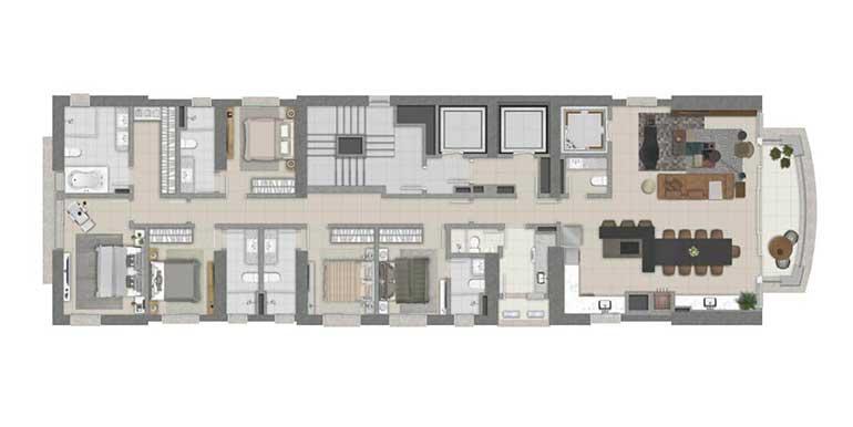 edificio-aurora-exclusive-home-balneario-camboriu-fma461-24