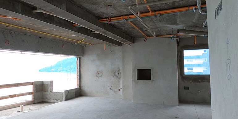 edificio-aurora-exclusive-home-balneario-camboriu-fma461-8