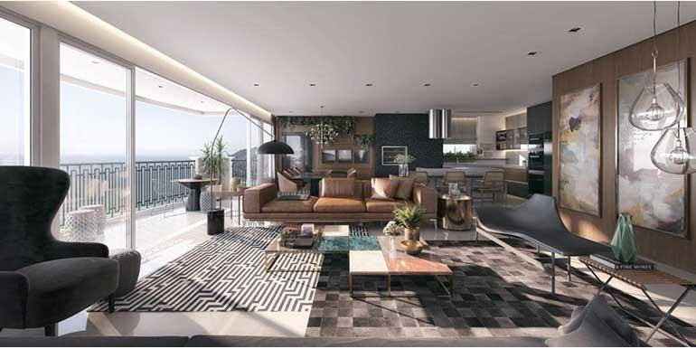 edificio-aurora-exclusive-home-balneario-camboriu-fma461-9
