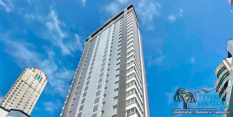 edificio-biarritz-balneario-camboriu-qma457-1