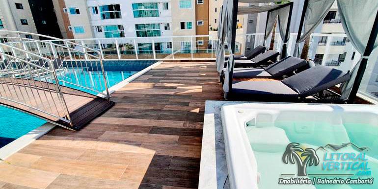 edificio-biarritz-balneario-camboriu-qma457-13