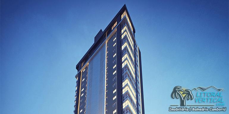 edificio-biarritz-balneario-camboriu-sqa3356-1