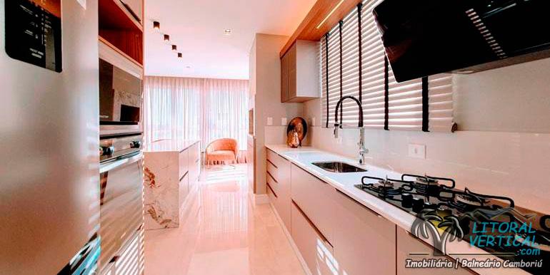 edificio-biarritz-balneario-camboriu-sqa3356-10