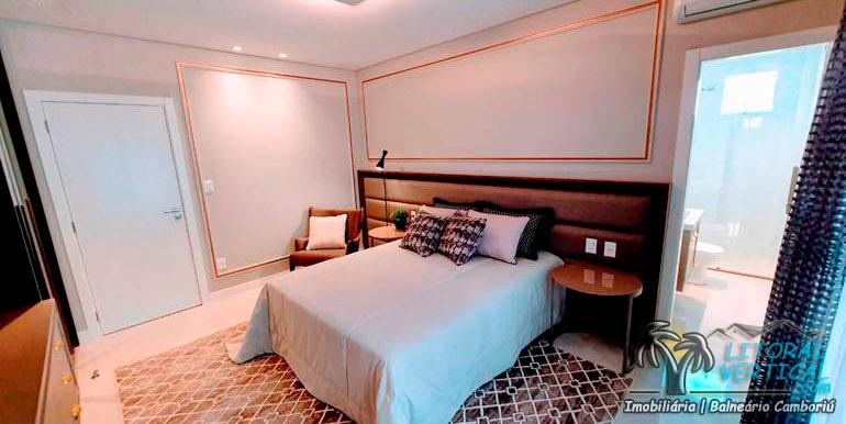 edificio-biarritz-balneario-camboriu-sqa3356-13