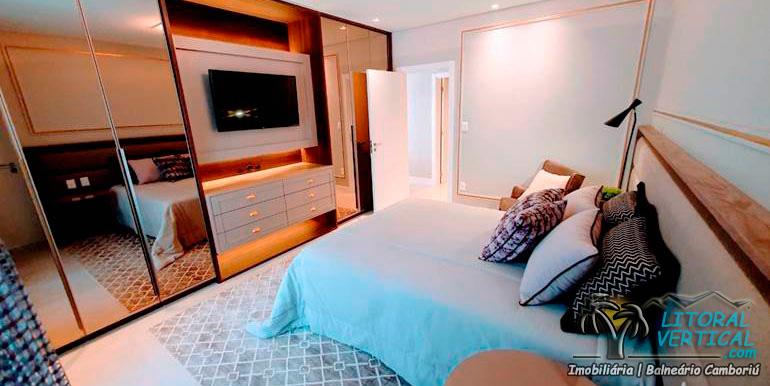 edificio-biarritz-balneario-camboriu-sqa3356-14