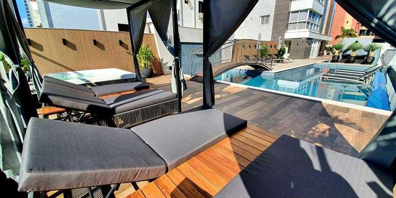 edificio-biarritz-balneario-camboriu-sqa3356-15