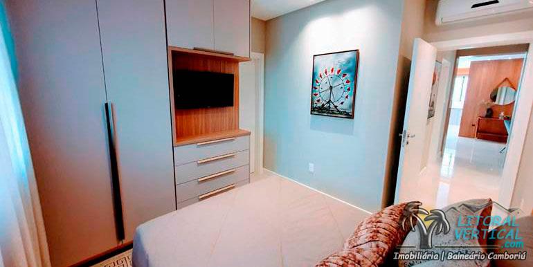 edificio-biarritz-balneario-camboriu-sqa3356-18