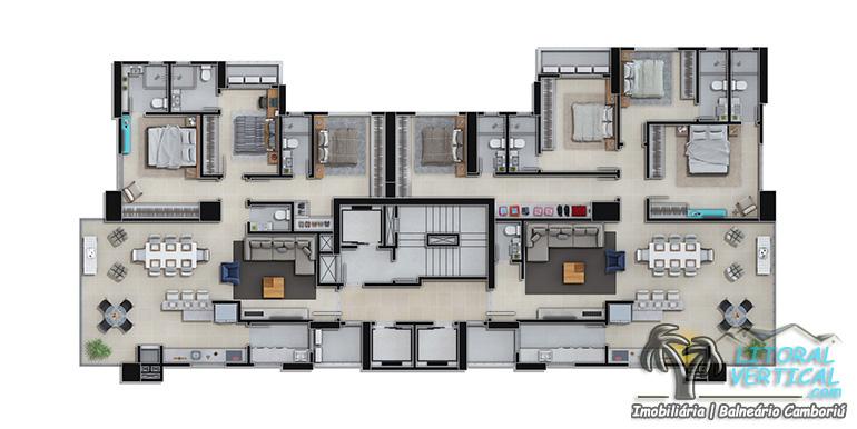 edificio-biarritz-balneario-camboriu-sqa3356-19