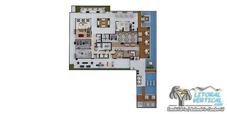 edificio-biarritz-balneario-camboriu-sqa3356-20