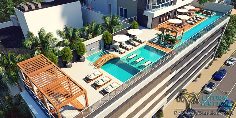 edificio-biarritz-balneario-camboriu-sqa3356-21