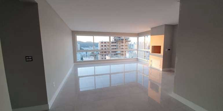 edificio-biarritz-balneario-camboriu-sqa3356-7
