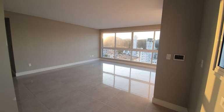 edificio-biarritz-balneario-camboriu-sqa3356-8