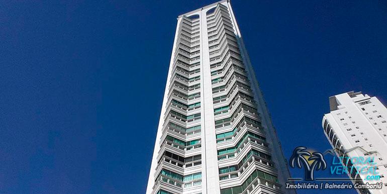 edificio-calla-dvolpi-balneario-camboriu-sqcd405-1