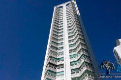 Edifício Calla D`Volpi