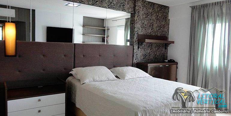 edificio-calla-dvolpi-balneario-camboriu-sqcd405-14