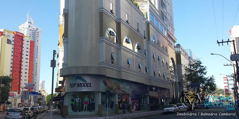 edificio-calla-dvolpi-balneario-camboriu-sqcd405-2