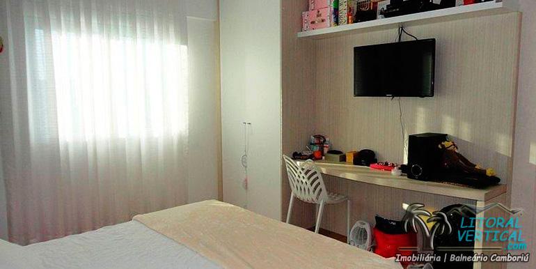 edificio-calla-dvolpi-balneario-camboriu-sqcd405-20