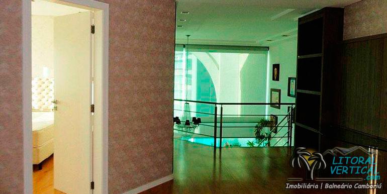 edificio-calla-dvolpi-balneario-camboriu-sqcd405-21