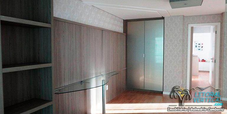 edificio-calla-dvolpi-balneario-camboriu-sqcd405-22