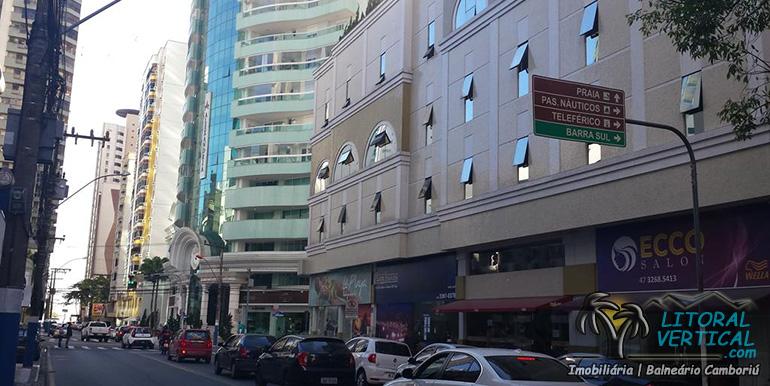 edificio-calla-dvolpi-balneario-camboriu-sqcd405-4