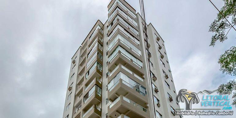 edificio-diana-balneario-camboriu-sqa2163-1