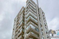 Edifício Diana