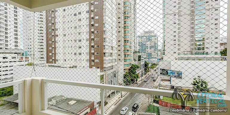 edificio-diana-balneario-camboriu-sqa2163-5
