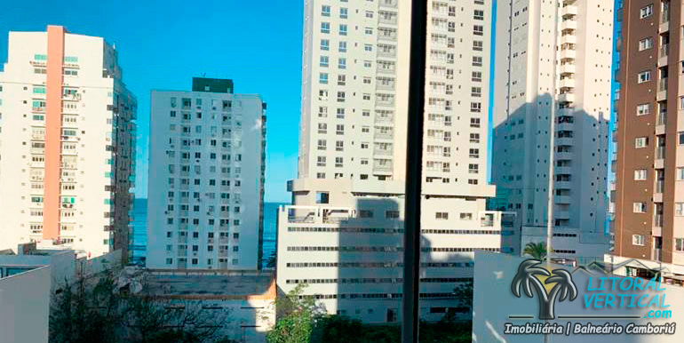 edificio-diana-balneario-camboriu-sqa3602-6